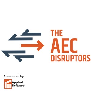 The AEC Disruptors
