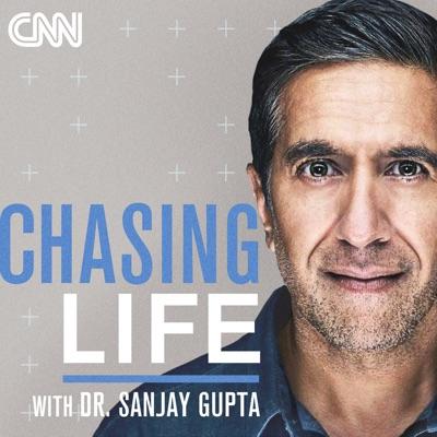 Chasing Life:CNN