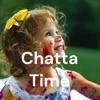 Chatta Time artwork