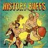 History Buffs artwork