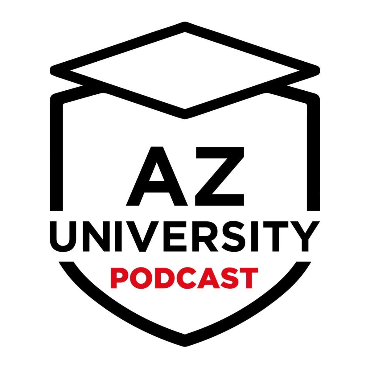 AZ University