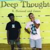 Deep Thoughts artwork