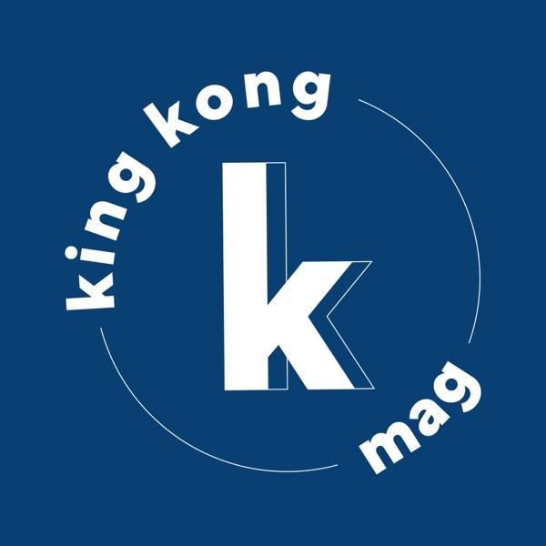 KingKong Mag