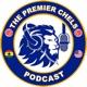 The Premier Chels