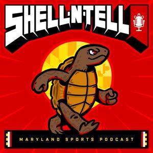 Shell-N-Tell