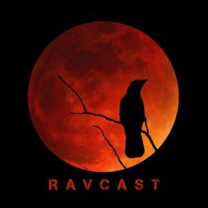 راوکست   Ravcast