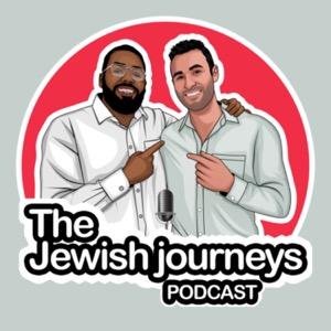 Jewish Journeys Podcast