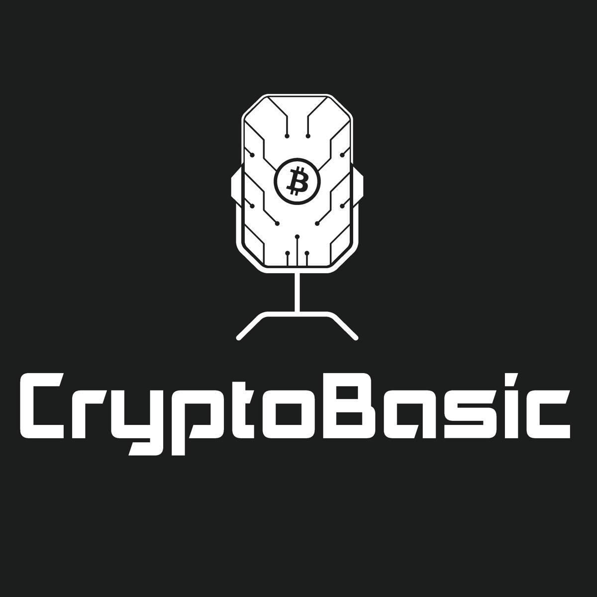 dream piața invalid adresa bitcoin