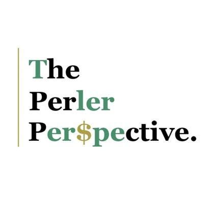 The Perler Perspective