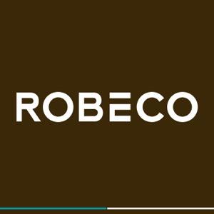 Robeco Asset Management Podcast