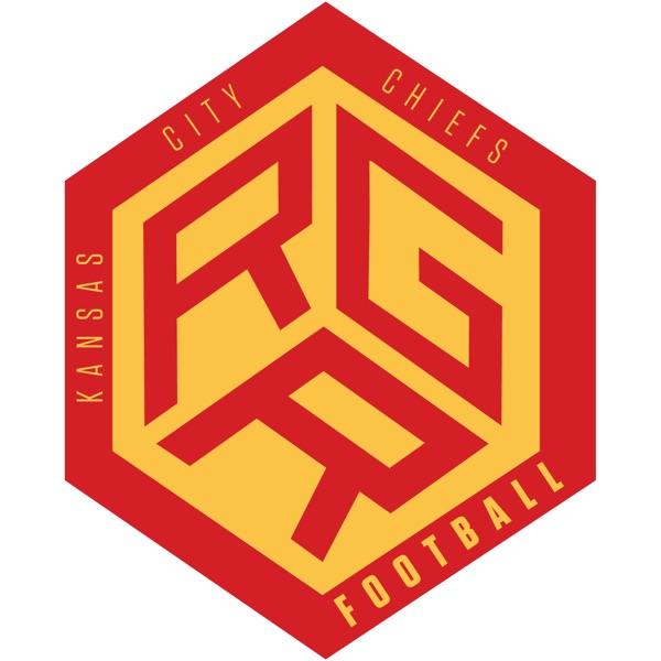 RGR Football - Kansas City Chiefs and NFL