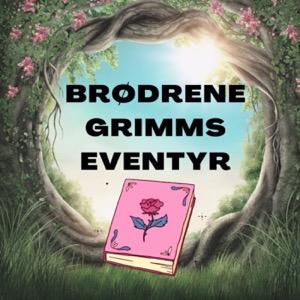 Brødrene Grimms eventyr