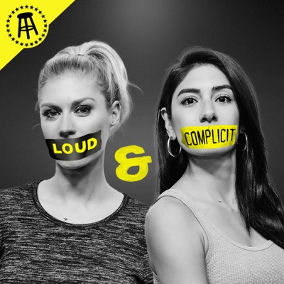 Loud & Complicit:Barstool Sports