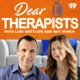 Dear Therapists with Lori Gottlieb and Guy Winch