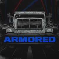 Armored thumnail