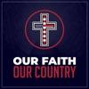 Our Faith Our Country artwork