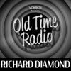 Richard Diamond, Private Detective | Old Time Radio