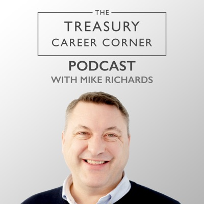 The Treasury Career Corner
