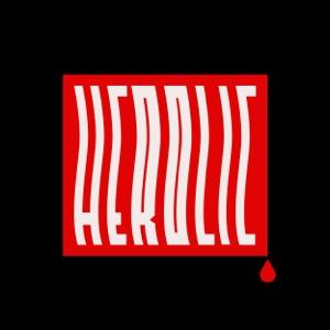 هیرولیک   Herolic