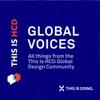 Global Voices artwork