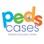 PedsCases: Pediatric Education Online