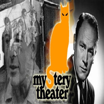 Mystery Theatre:Radio Memories Network LLC