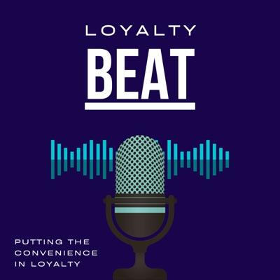 Loyalty Beat