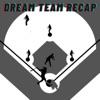 Dream Team Recap artwork
