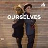 Ourselves artwork