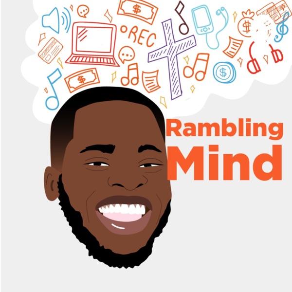 Rambling Mind Artwork