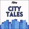 City Tales artwork