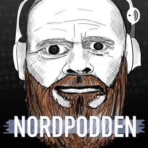 Nordpodden