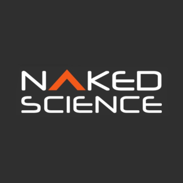 Naked Science image