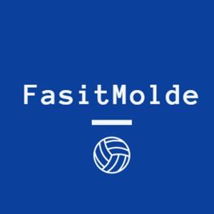 FasitMolde