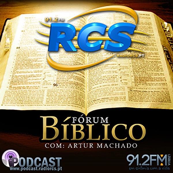 Fórum Bíblico