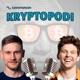 Kryptopodi