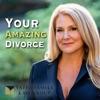Your Amazing Divorce artwork