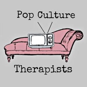 Pop Culture Therapists