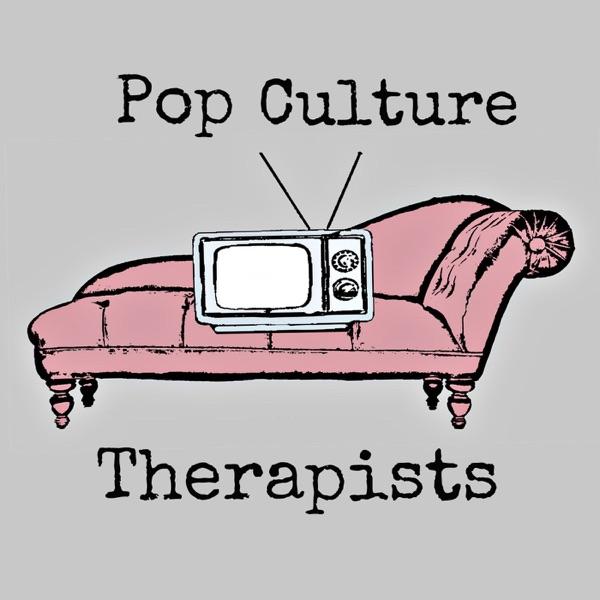Pop Culture Therapists image