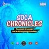 Soca Chronicles artwork