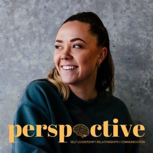 Perspective with Madeleine Mofjärd
