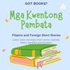 Mga Kwentong Pambata (Short Stories)