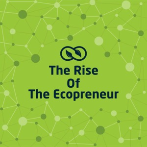The Rise of the Ecopreneur