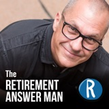 Listener Questions: How Do Rental Properties Fit into My Retirement Plan?