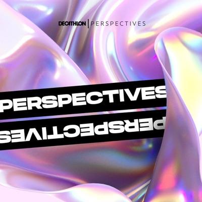 Decathlon Perspectives