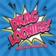Drag Loonies: Canada's Drag Race Season 2