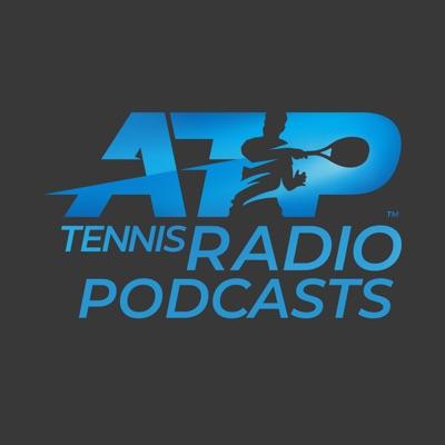 The ATP Tennis Radio Podcast:ATP Media