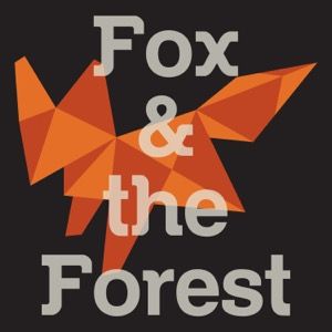 Fox & the Forest