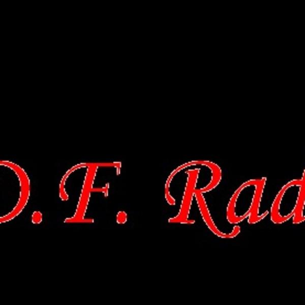 DF Radio