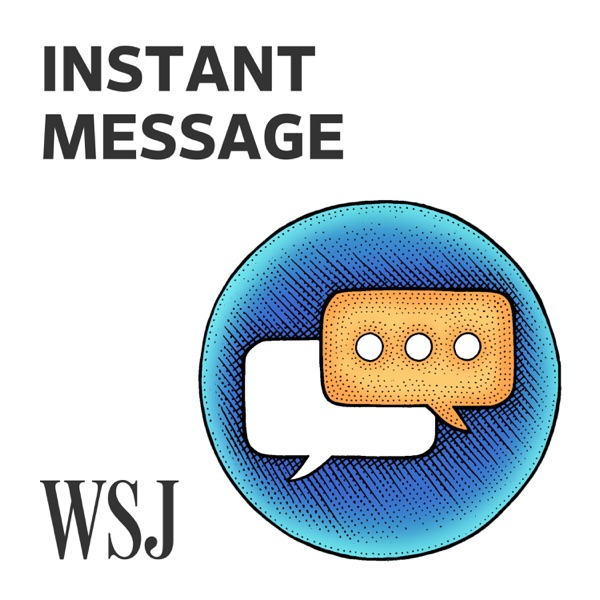 Instant Message image